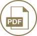 Proposed-Amendment-to-Granite-CSD-Rules